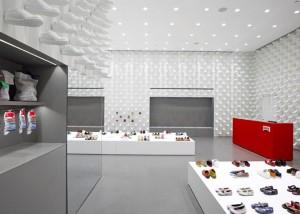 Arquitectura Retail | BJC Architect Community