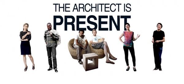 TheArchitectIsPresent_01