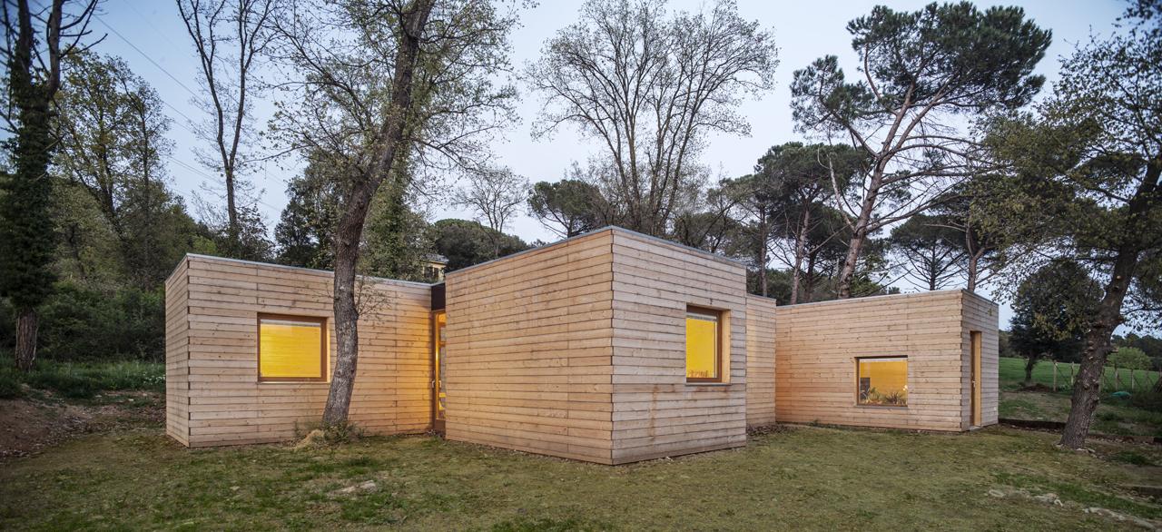 casagg architect.bjc.es