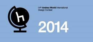 concurso-andreuworld-2014 architect.bjc.es