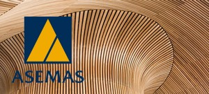 asemas-concurso architect.bjc.es
