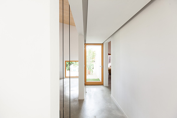 ... las claves de Alventosa Morell Arquitectes : BJC Architect Community