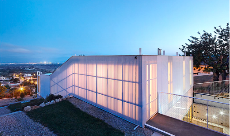 seasonless-house architect.bjc.es