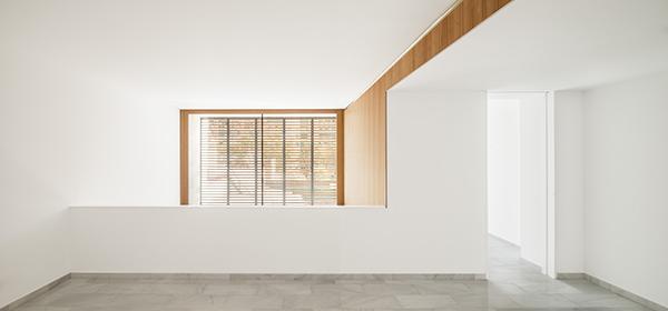 entorno-alventosamorell architect.bjc.es