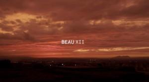 beau_xII