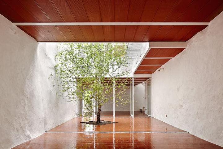 premio-mies-van-der-rohe architect.bjc.es