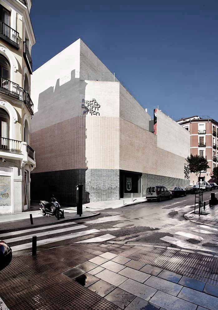 mercado architect.bjc.es