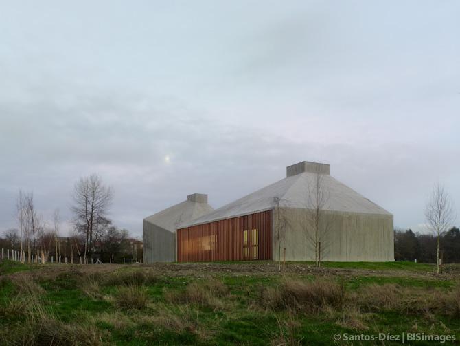 centro-etnográfico architect.bjc.es