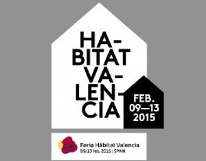 habitat_valencia