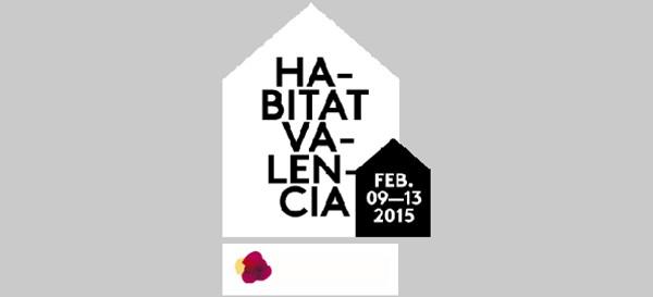 habitat_valencia_portada