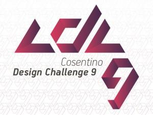cosentino_design_challenge