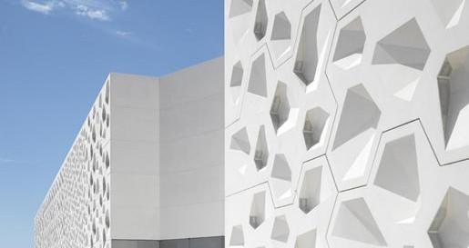 espacio_andaluz_cracion_contemporanea