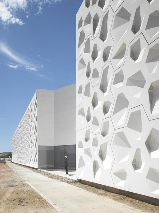 www.arquitecturag.wordpress.com