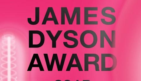 james_dyson