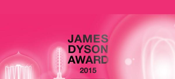 james_dyson_general