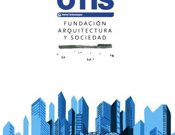 otis_arq_sociedad
