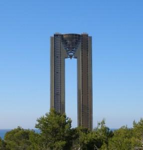 pifias architect.bjc.es