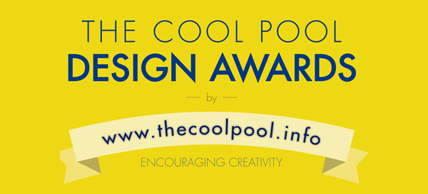 thecoolpool architect.bjc.es