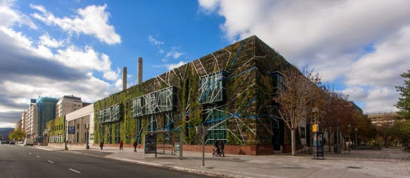 arquitectura-sostenible-futuro architect.bjc.es