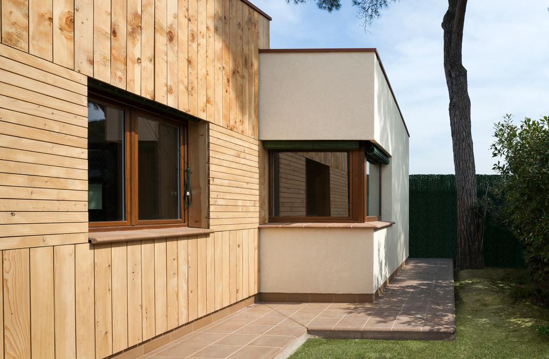 arquitectura-sostenible-futuro