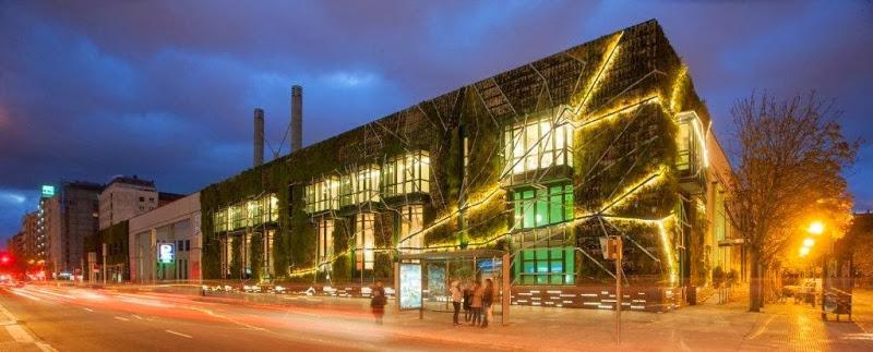arquitectura-sostenible architect.bjc.es