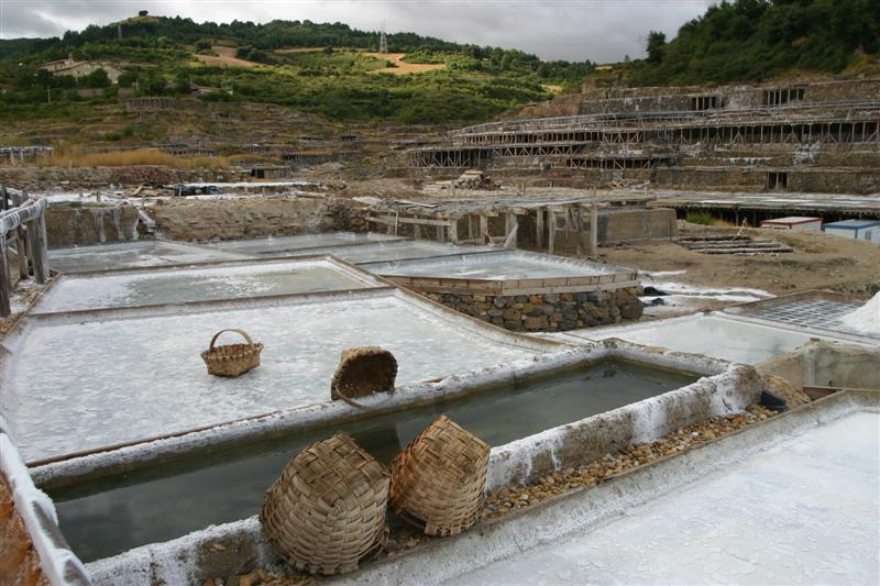 rincones naturales architect.bjc.es