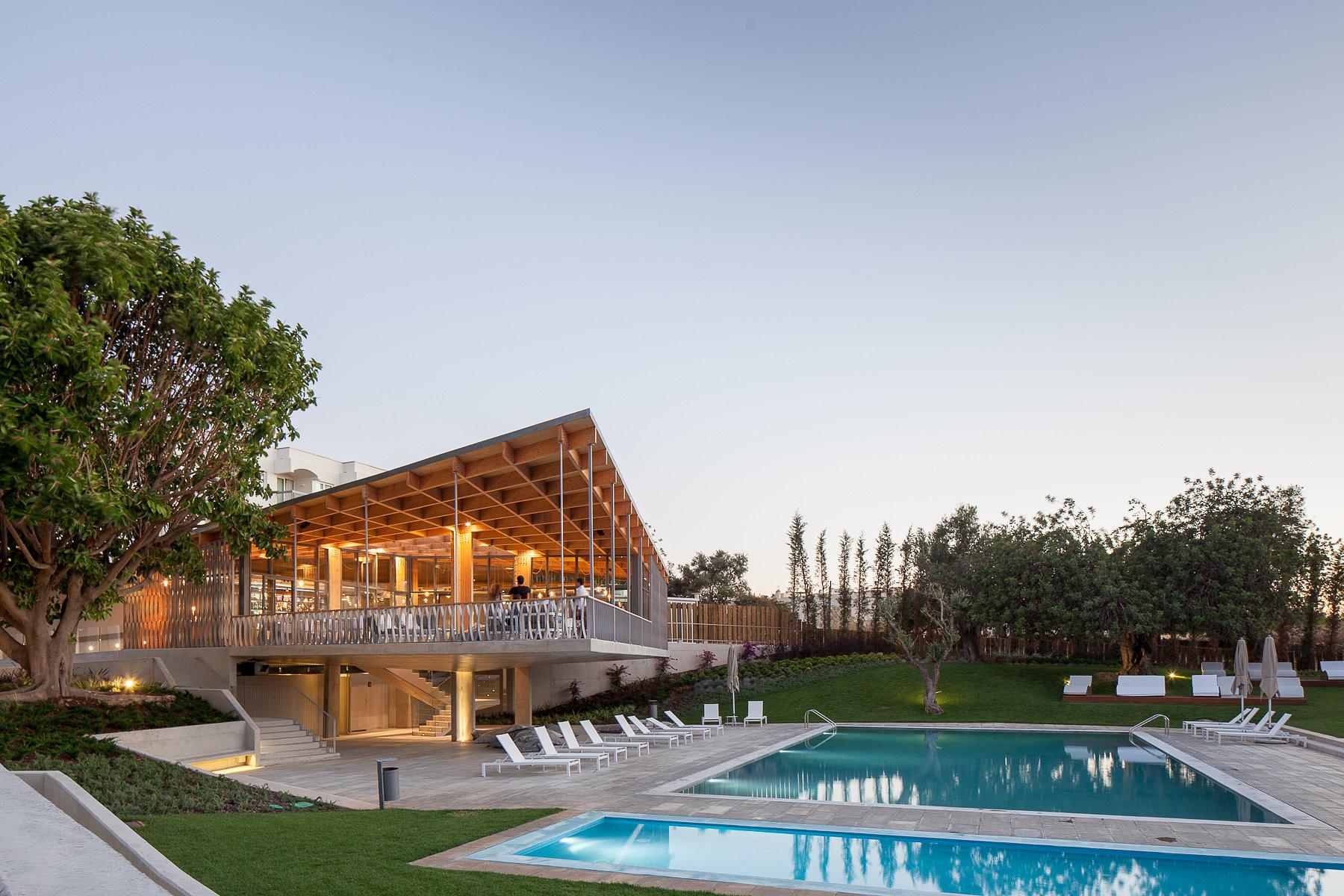 fad 2015 architect.bjc.es