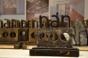 Premios-NAN-estatuillas