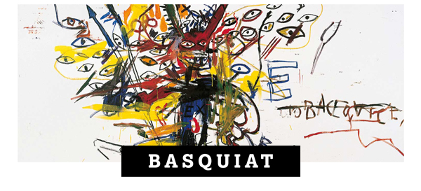 basquiat_general