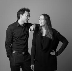 jóvenes-arquitectos-españoles architect.bjes.es