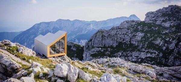 Skuta_Alps_Alpes_refugio2
