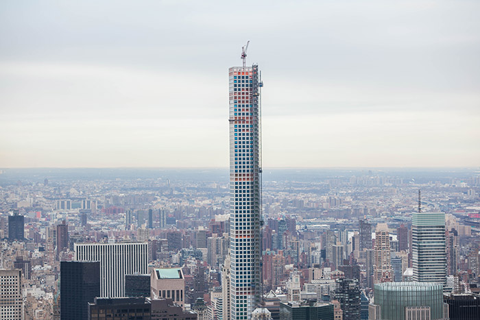 432 park avenue_red