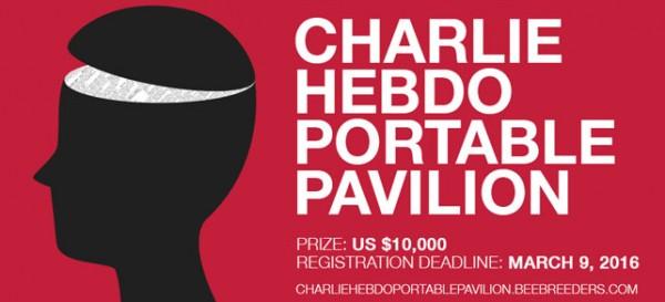 concurso_charlie_hebdo_portable_pavilion