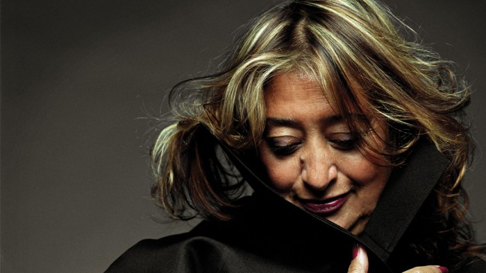 Zaha Hadid-BJC-Arquitectura