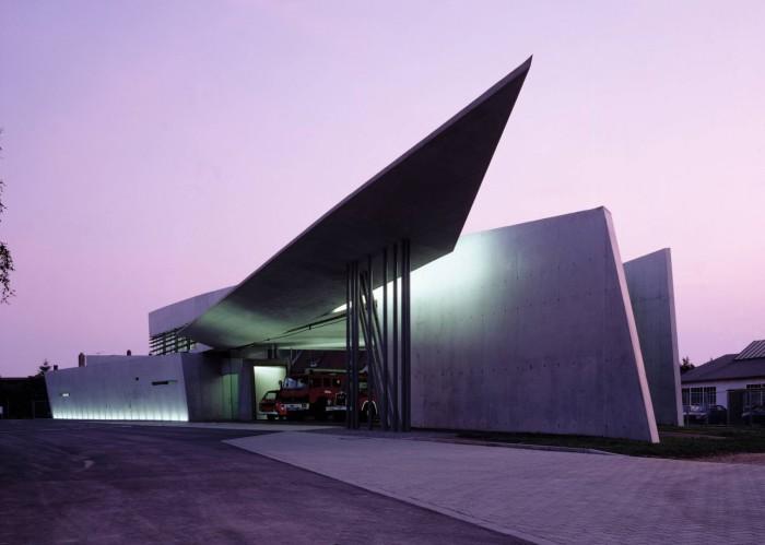 fábrica-muebles-vitra-BJC-arquitectura