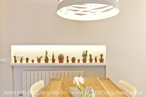 Melero arquitectos-BJC