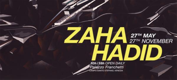 zaha_hadid_01