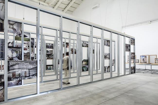 Bienal de Venecia_BJC