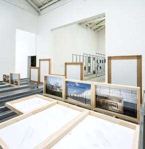 Bienal Venecia_BJC2