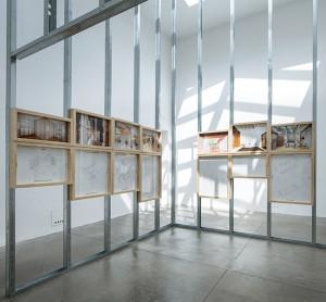 Bienal Venecia_BJC