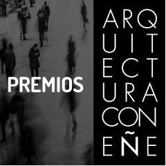 arquitectura con eñe_BJC
