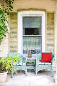 country-porch-825740_1280