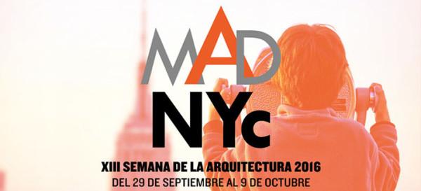 160922-semana-de-la-arquitectura-madrid_red