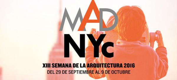 160922-semana-de-la-arquitectura-madrid_red2