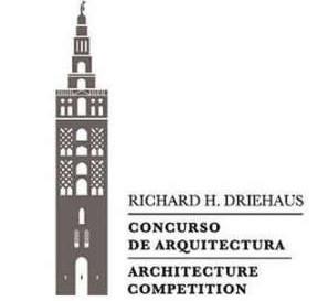 concurso arquitectura