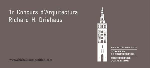 concurso-arquitectura-bjc