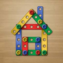 taller-arquitectura-niños-bjc