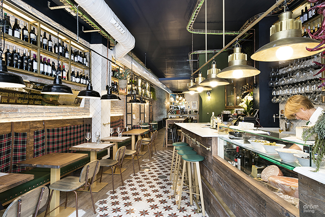 drom-living-restaurante-casa-dorita-bjc