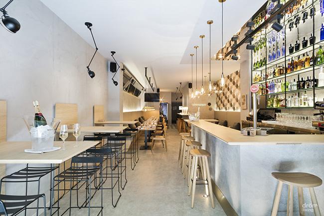drom-living-restaurante-bjc