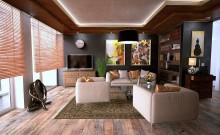 Descubre todos los secretos de la arquitectura de interiores